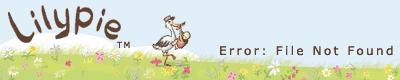 Lilypie First Birthday (EnZ2)