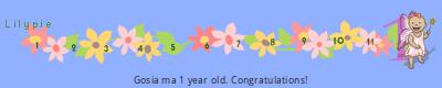 http://lb1f.lilypie.com/SHUlp2.png