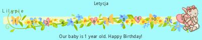http://lb1f.lilypie.com/tPeap2.png